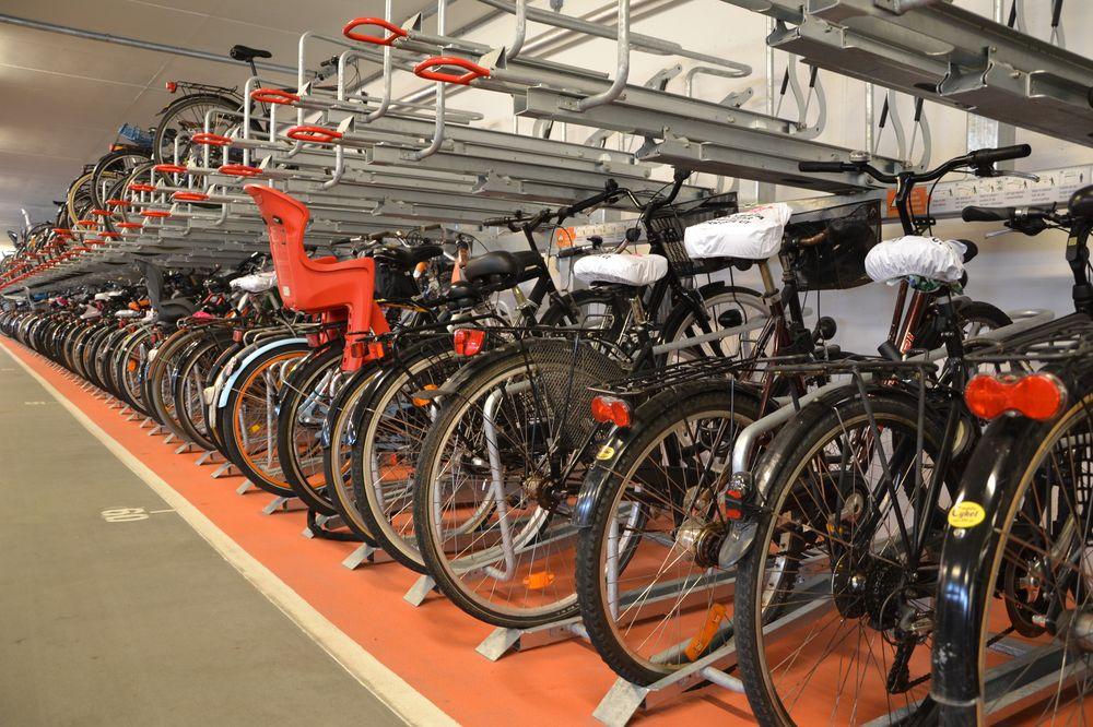 5de02ebde Orion_Malmo_Bike_and_Ride_08 Orion_Malmo_Bike_and_Ride_09  Orion_Malmo_Bike_and_Ride_12 Orion_Malmo_Bike_and_Ride_11  Orion_Malmo_Bike_and_Ride_02 ...