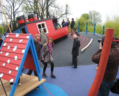 Playtop_Dansko_Kodan_Tivoli_Park_01