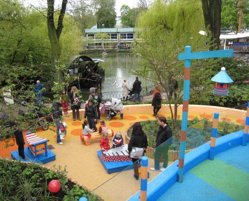 Playtop_Dansko_Kodan_Tivoli_Park_05