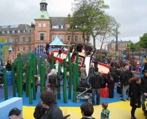 Playtop_Dansko_Kodan_Tivoli_Park_08