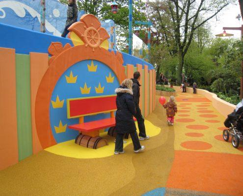 Playtop_Dansko_Kodan_Tivoli_Park_11